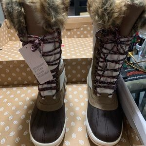 women's boots by call it spring